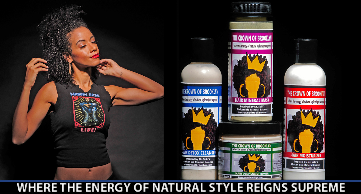 WHERE THE ENERGY OF NATURAL STYLE REIGNS SUPREME