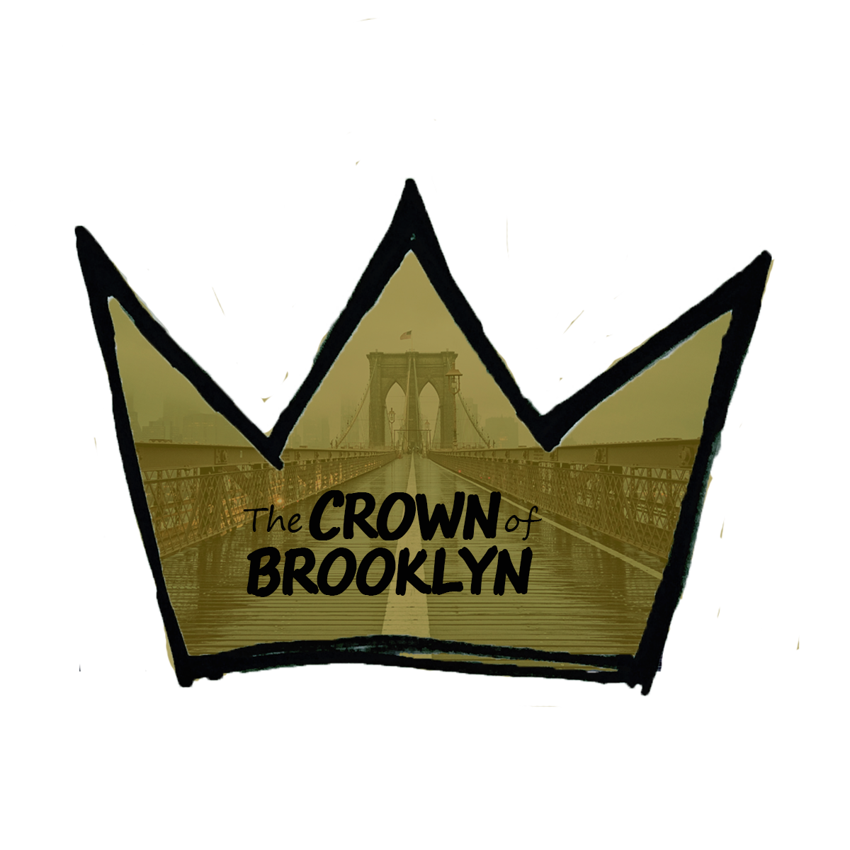 The Crown of Brooklyn